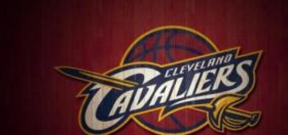 Imagen de Cleveland Cavaliers.