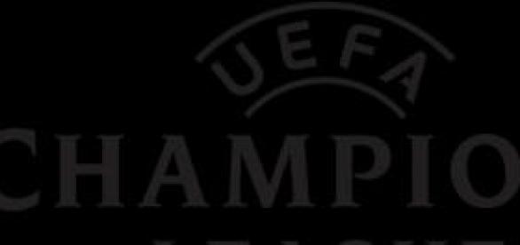 Jornada sin sorpresa en la champions league