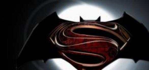 Logo en el anúncio del nuevo film de Warner Bros.