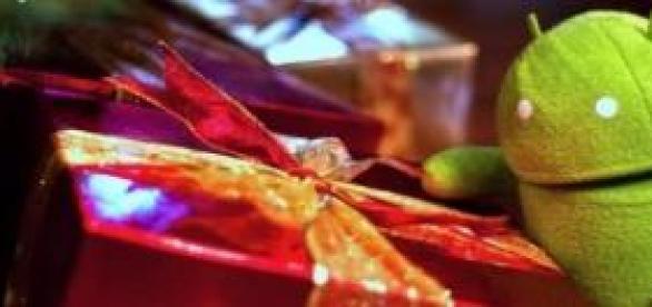 Offerte sottocosto volantini Carrefour e Unieuro