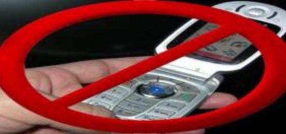 aparelho de celular pocket