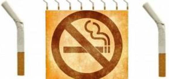 Cigarro mata milhões, mas parar é difícil!