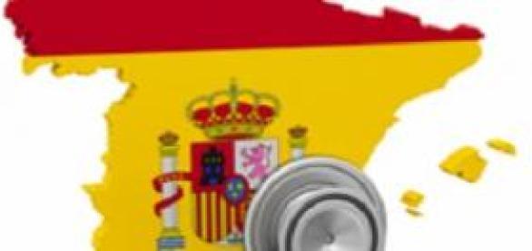 España responde con optimismo en el ámbito Europa