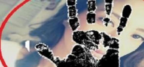 O uso indevido de imagem é crime