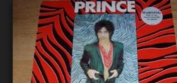 "Prince ""desaparece"" das redes sociais"