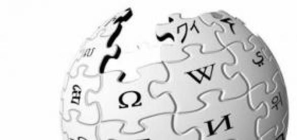 Wikipedia: Páginas que podem assustar
