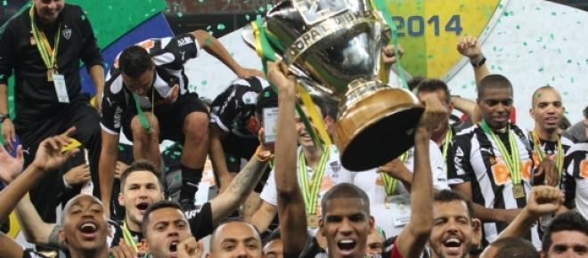 http://portal.tododia.uol.com.br/_midias/jpg/2014/11/27/atletico-304620.jpg