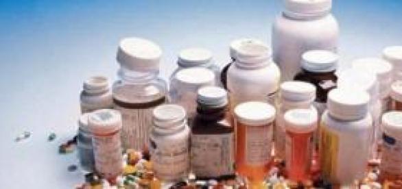 Asegurada la provisión de medicamentos