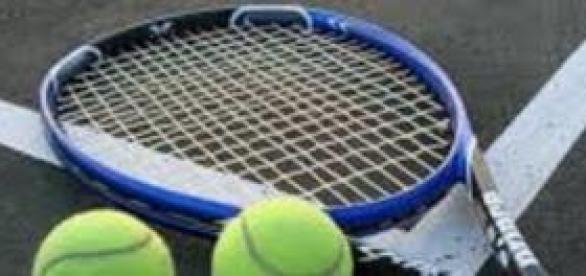 El tenis cuenta con una nueva jugadora