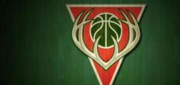 Imagen de los Milwaukee Bucks.