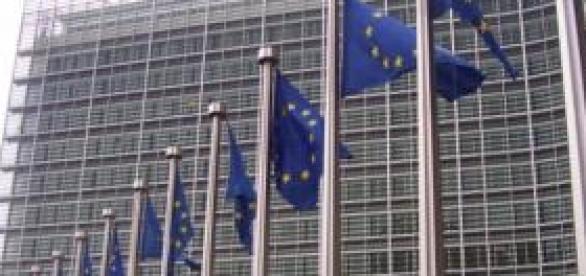 La Unión Europea pide más esfuerzos a España