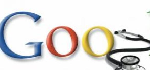 Dr. Google (Fonte: veterinarynewshub)