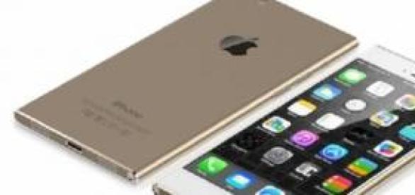Indiscreciones sobre el nuevo iPhone 7.