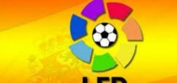 Jornada 13 de Liga BBVA: Real Sociedad vs Elche