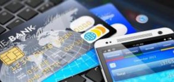 Digital Banking EPayments