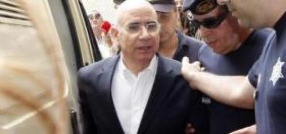 Duarte Lima condenado a 10 anos de prisão efetiva