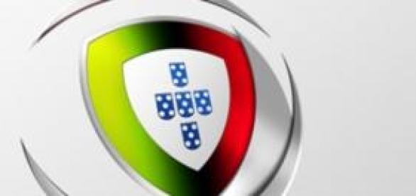 Guimarães volta à liderança da Liga.