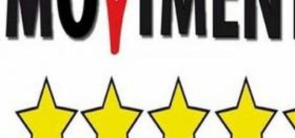 Novità direttorio Movimento 5 stelle
