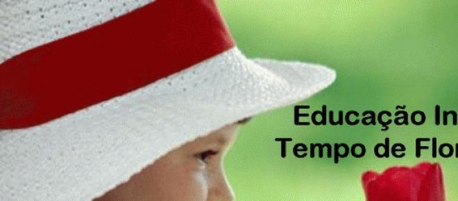 Concurso na área da educação