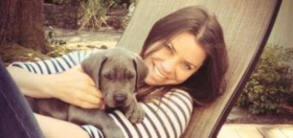 Brittany Maynard murió el pasado sábado.
