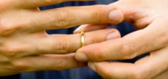 Divorzi e separazioni più facili, nuova legge