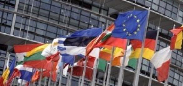 Previsões da Comissão Europeia
