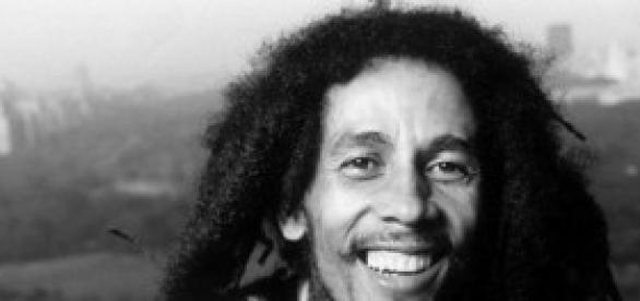 Revolucionário cantor Jamaicano, extraordinário!