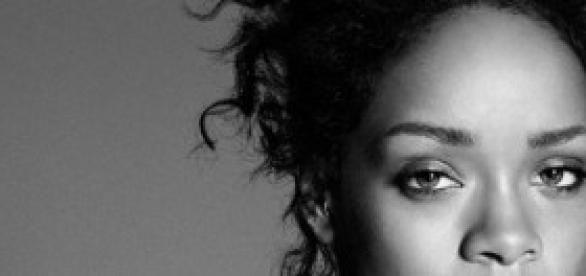 Rihanna reabre su cuenta de Instagram