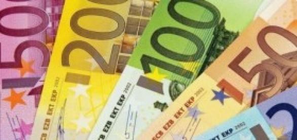Se prepara nuevo estímulo económico