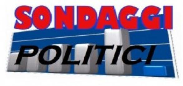 Sondaggi politici elettorali Ixè Agorà 07/11/2014