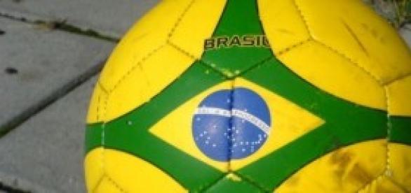 Times mineiros dominam futebol brasileiro