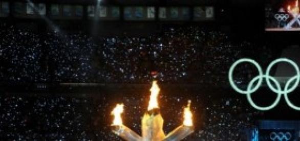 Olimpíadas 2016 (Wikimedia)