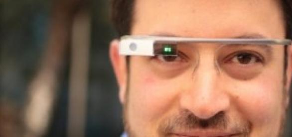 Investigan al nuevo dispositivo de Google.