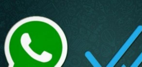 WhatsApp da la opción de quitar el doblecheck azul