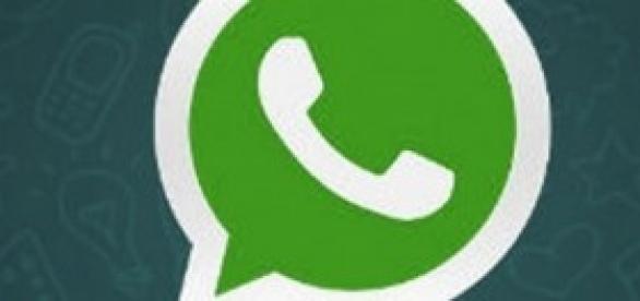 WhatsApp introducirá una actualización