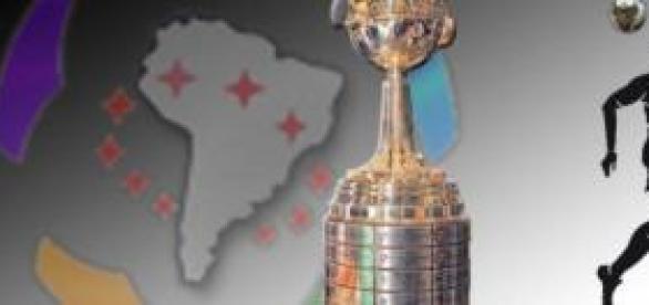 Copa Libertadores tem sido bem disputada