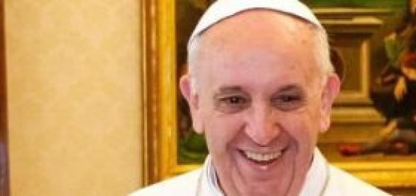 El papa Francisco envió nuevo mensaje.