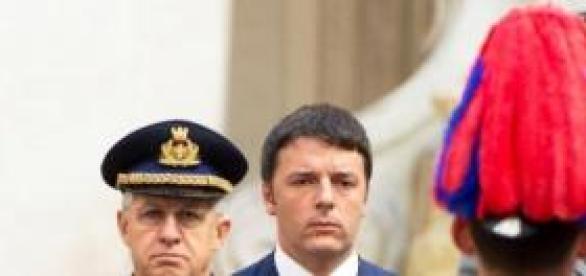 Giustizia, amnistia e indulto 2015: novità Renzi?