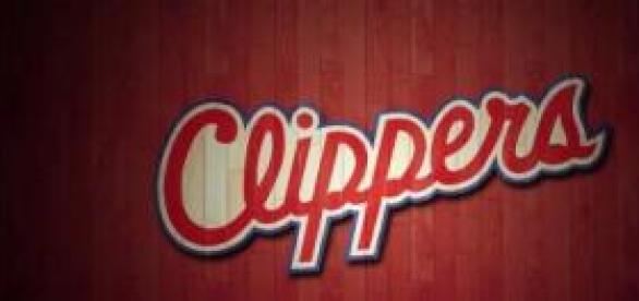 Imagen de los Ángeles Clippers.