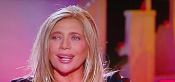 Berlusconi vuole Mara Venier