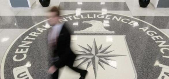 La CIA en el ojo del huracán de las críticas