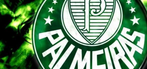 Palmeiras salvo da degola
