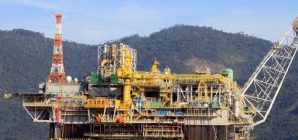 Petrobras, outrora nosso orgulho nacional