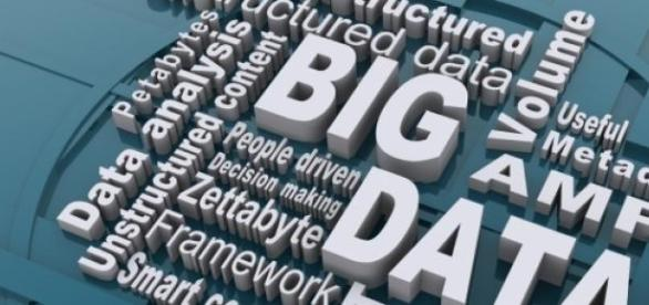 Big Data au service de la science