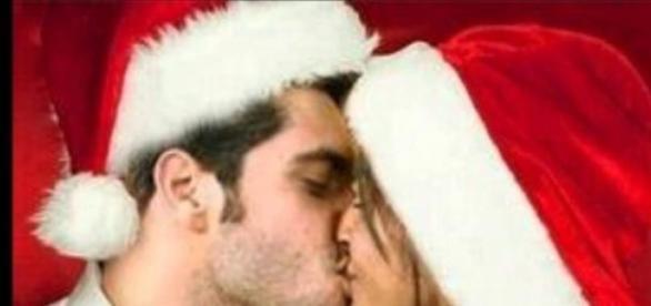 Christmas Relationship Blues may strike soon!