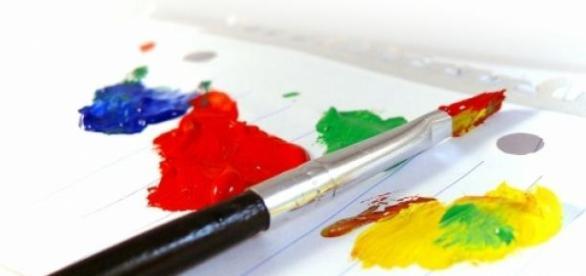 Comienza Bienal Internacional de Arte en La feliz