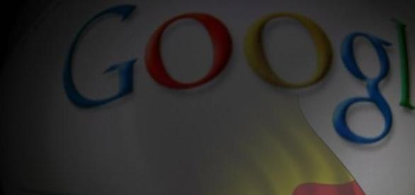 Google News se va de España