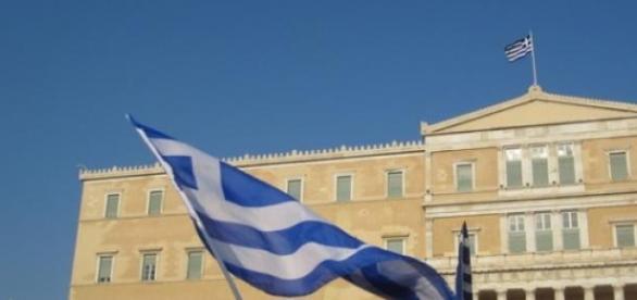 Grecia parece abocada a otro adelanto electoral.