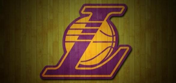 Imagen de Los Angeles Lakers