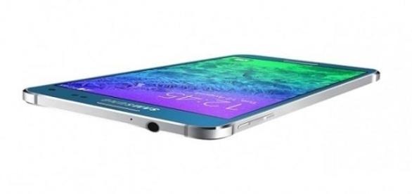 Lista, La actualización Android L para Galaxy S5
